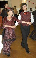 Denise+Scott