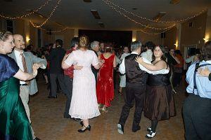 Dancing-0