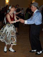 Dancing-1