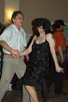 Dancing-5