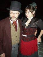Matthew+Arielle