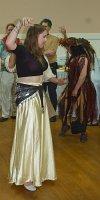Dancing0