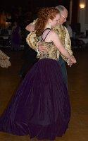 Dancing7