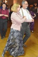 Deborah-dancing