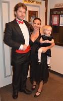 Eric+Colleen+Alice