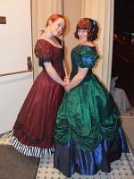 Amy+Kathy