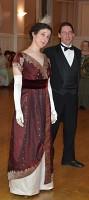 Emily+David