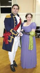 Joseph+Janice