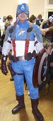 Capt.America