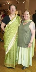 Nicola+JeanAnne