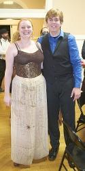 Lauren+Kyle