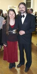 Kathryn+Kevin