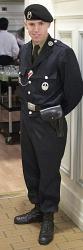 CB-Lt.Brossard