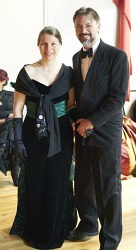Poe-Kathryn+Kevin