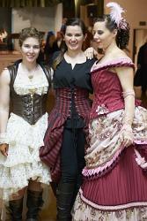 Poe-Rose+friends
