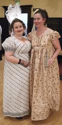 Cynthia+Kathleen