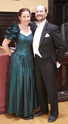 Erica+Lincoln