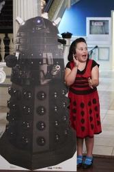 DDT-Daleks