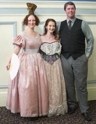 GC-Christina+Amelia+Curtis