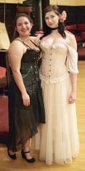 GC-Natalie+Arianna