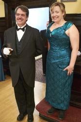 GC-Steve+Deborah
