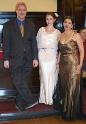 PB-Brian+Amelia+Sarah