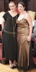 PB-Sarah+friend