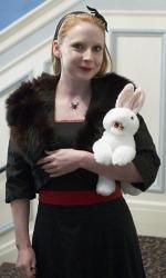VB-Grace+bunny