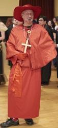 CardinalGary