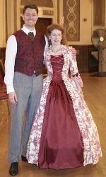 Darren+Kathy