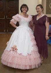 Laurie+Deborah