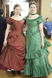 Elizabeth+Natalie