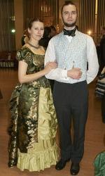 Jessica+Nick