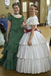 Natalie+Christina