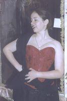 MissGubbinsVampire