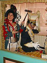 Flashman+Lady+croquet