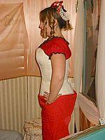 MissBriggs-Profile