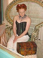 MissLilyFezziwig-PandorasBox