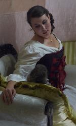 Girl+doll