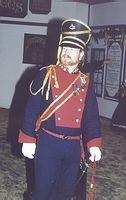 ColonelHawkins