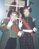 SgtsDesmond+Archer