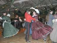 Dancing01