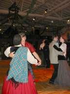 Dancing02