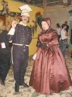 Capt.Bwackenbewwy+LadyJane