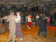 DancingAtFezziwigs