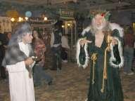 Scrooge+ChristmasPresent