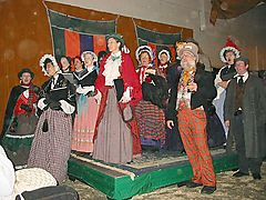 CoventryCarolers