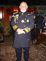 ViceAdmiralMeade