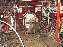 BicycleShop