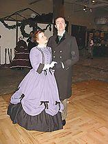 Ebenezer+Belle